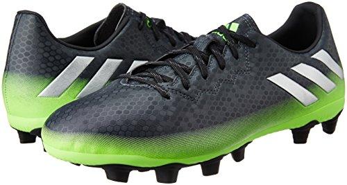 Fxg De Homme Messi Football Plamet 16 Gris 4 Pour Chaussures griosc Versol Adidas wfxt1pOnqq
