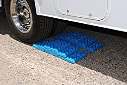 Ultra-Fab Products 48-979051 - Ultra Leveling Blocks