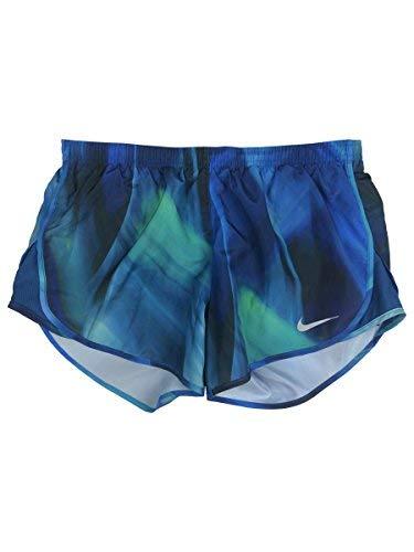 NIKE Tempo Women's Dri-Fit Running Shorts (X Small)