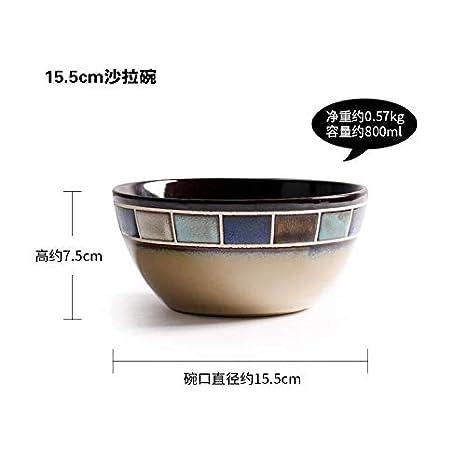 Piatti In Ceramica Per Bambini.Set Di Piatti In Ceramica Per Bambini Piatti Giapponesi