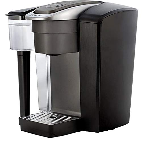 PureWater Filters bundle K1500 Commercial Single Serve Coffee Brewer by Keurig with 6 Charcoal Water Filters and Holder by PureWater Filters by PureWater Filters (Image #3)