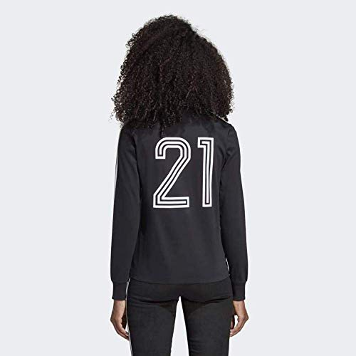 women for Sweatshirt ORIGINALS ADIDAS LONGSLE DH4226 5ddqr8