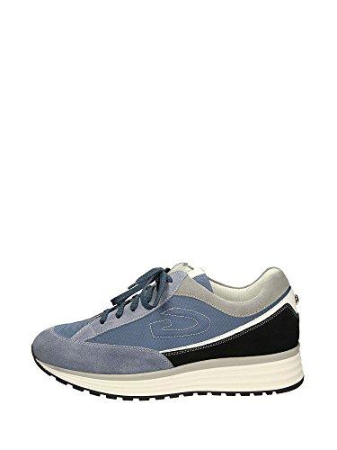 best seller cheap price Guardiani SU73671E Low Sneakers Man Avio sale very cheap iTH2w8RaIi