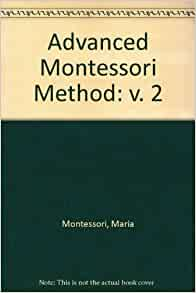 montessori method is very rigid comment Who said the montessori method had to be rigid (please click on the links if you are not familiar with the montessori method of education) they are fundamental pieces of equipment in.