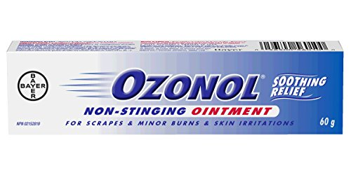 ozonol-non-stinging-ointment-60g-for-scrapes-minor-burns-and-skin-irritations