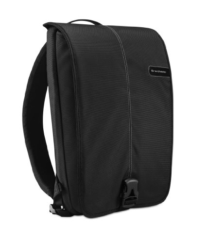 Brenthaven Computer Bags - 9