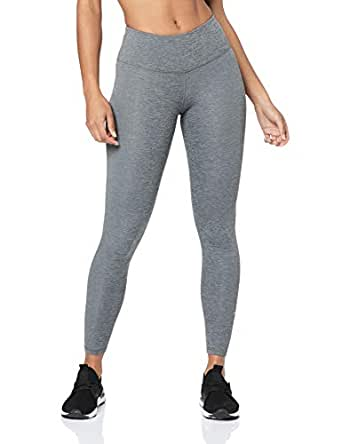 d+k Women's Swift Tight, Grey, XS