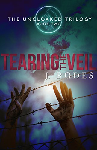 Download for free Tearing the Veil