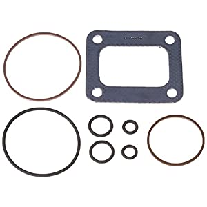 Fel-Pro ES 72468 Turbo Mounting Gasket Set