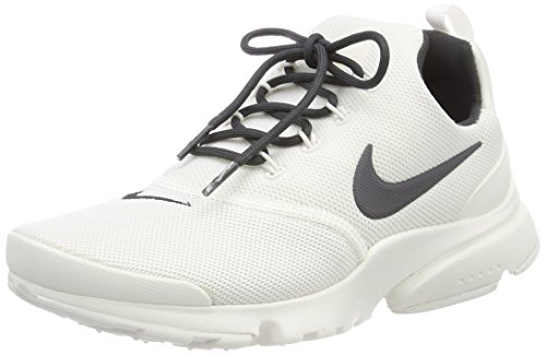 Nike Womens Fly Scarpe Da Corsa Multicolore (104)