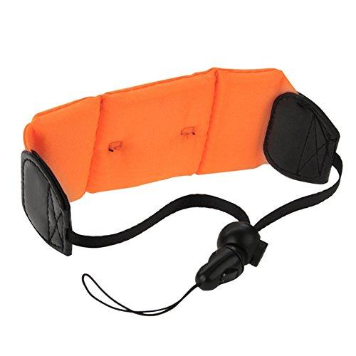 Cheap Digital Camera Underwater - 7