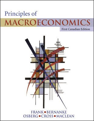 macroeconomics canada in the global environment 8 pdf
