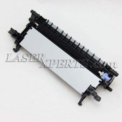 Duplex Pc Wholesale Exclusive New-Secondary Transfer Assy Kit
