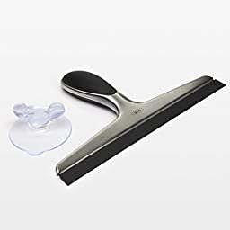 OXO Good Grips Stainless Steel Squeegee