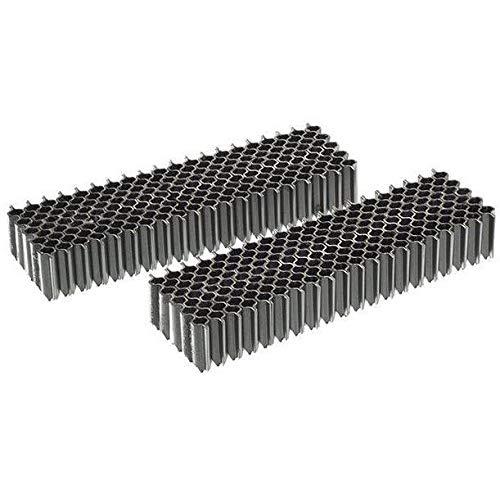 Corrugated Fasteners 3/8