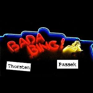 Bada Bing Hörbuch