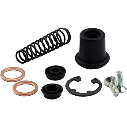 All Balls 18-1079 Master Cylinder Rebuild Kit