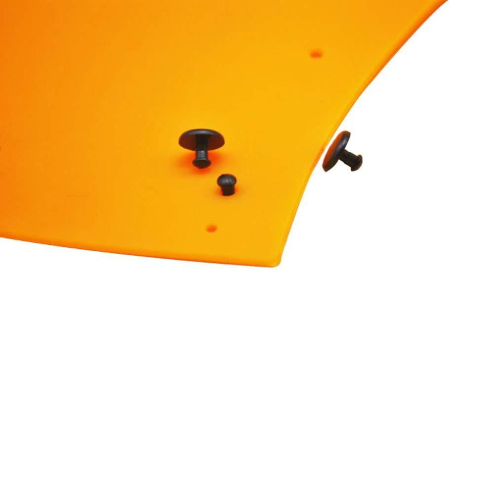 wjtygzhl Fryguard Splatter Guard Non-stick Adjustable Silicone Splash-proof Kitchen Accessories