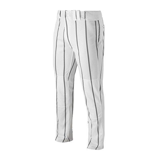 Mizuno Pro Pinstripe Pant