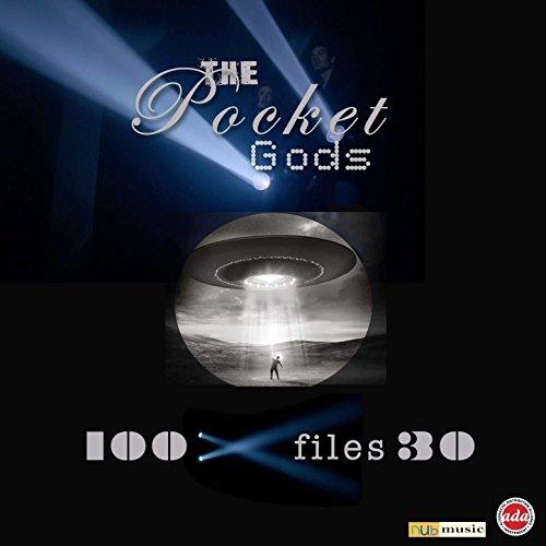 El Mundo Gira - Pocket Elle