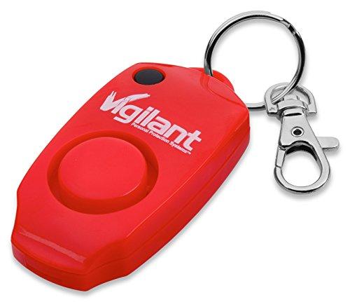 Buy personal protection alarm vigilant
