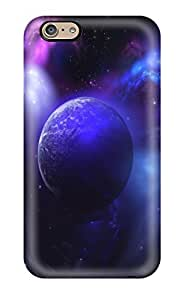 Fantasy Planet Awesome High Quality iphone 5s Case Skin