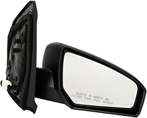- Dorman 955-985 Passenger Side Power View Mirror
