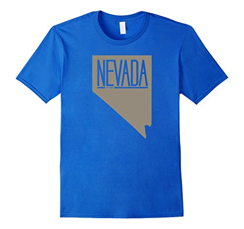 mens-nevada-established-1864-t-shirt-best-nevada-shirt-large-royal-blue