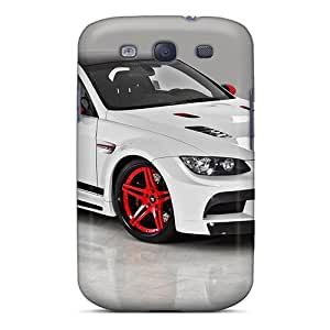 Xiaomishouji79 Cases Covers For Galaxy S3 Ultra Slim StT1454IVdz Cases Covers