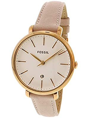 Fossil Womens Neely - ES4338