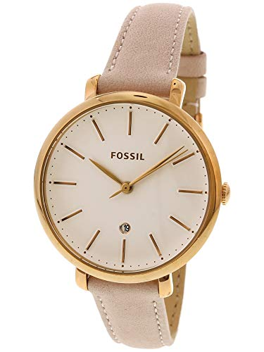 Fossil Womens Neely – ES4338