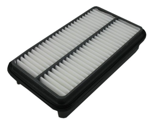 Pentius PAB7094 UltraFLOW Air Filter