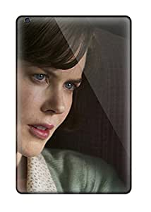 7718412I89810407 Special MarvinDGarcia Skin Case Cover For Ipad Mini, Popular The Railway Man Phone Case
