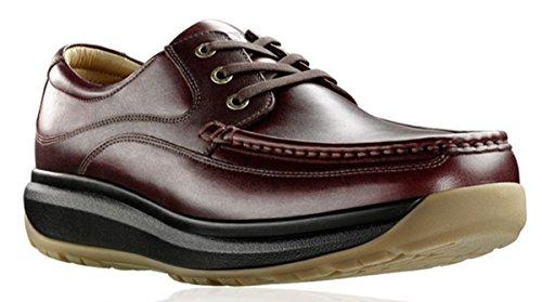 Joya , Chaussures de ville à lacets pour homme