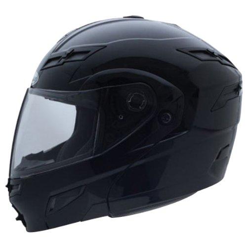 gmax-gm54s-modular-mens-street-motorcycle-helmet-black-x-large