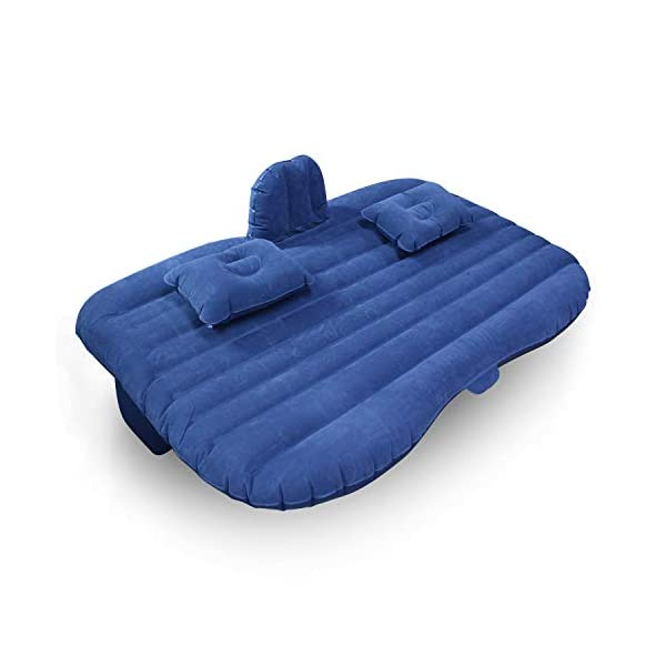 FBSPORT-Car-Travel-Inflatable-Mattress-Air-Bed-Cushion-Camping-Universal-SUV-Extended-Air-Couch-with-Two-Air-Pillows-1