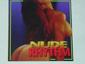 Nude Rhythm