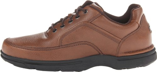 Rockport Men's Ridgefield Eureka Walking Shoe