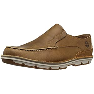 Timberland Men's Coltin Slip-On Loafer