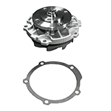 ACDelco 252-721 Professional Water Pump