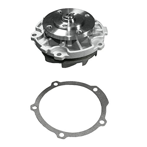 ACDelco 252-721 Professional Water Pump Kit Buick Century Water Pump
