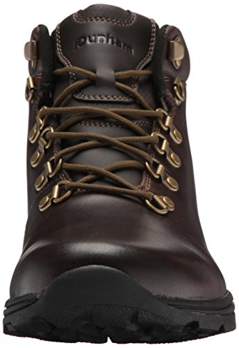 thumbnail 5 - Dunham Men's Trukka Waterproof Alpine Winter Boot - Choose SZ/color