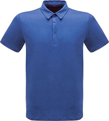 Ltd Polo Bleu Absab Marine Homme qPO7x4a4