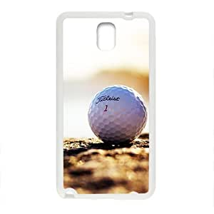 Ball Custom Protective Hard Phone Cae For Samsung Galaxy Note3