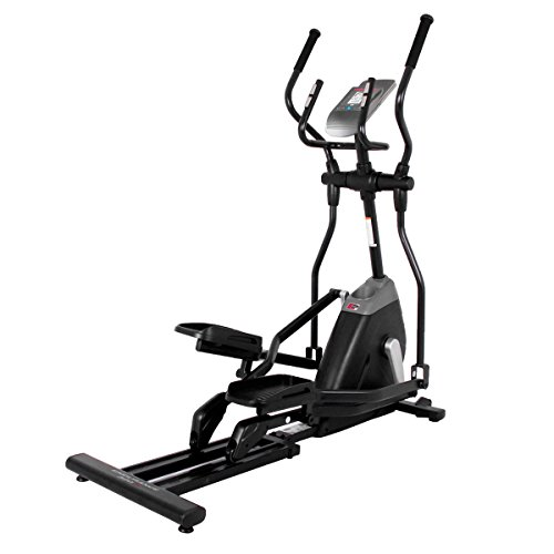 Pro-Form Endurance 320 E Elliptical Trainer