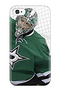 1816943K196831743 dallas stars texas (46) NHL Sports & Colleges fashionable iPhone 4/4s cases
