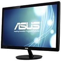 ASUS 22 HD LED Monitor / VS228T-P /
