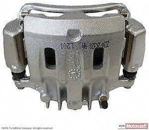 Motorcraft Disc Brake Caliper Pin BKCOE-5