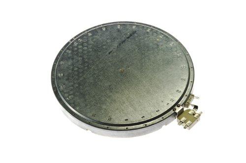 whirlpool-74009082-element-for-range
