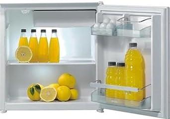 Mini Kühlschrank Mit Gefrierfach Saturn : Gorenje rbi 4061 aw integrierbare kühlbox a kühlteil: 79 l